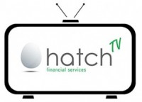 hatch tv logo mid