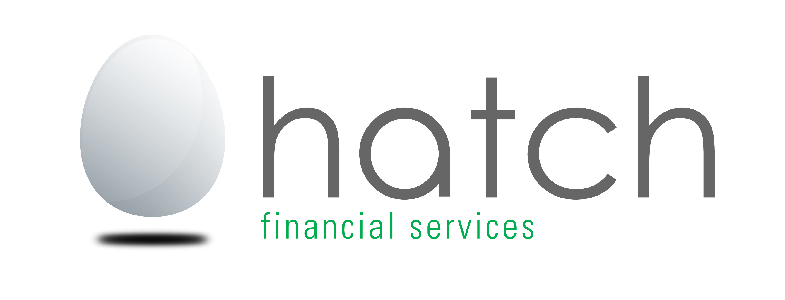 Hatch Financial Services