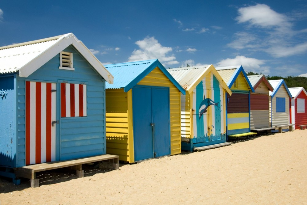beach-houses-on-brighton-beach-melbourne-victoria-australia-1600×1071